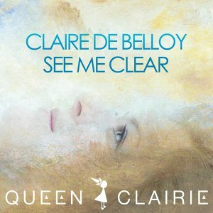 Claire de Belloy, Queen Clairie Foto artis