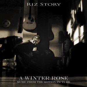 Riz Story Foto artis