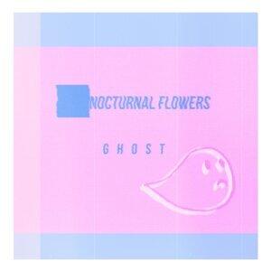 Nocturnal Flowers Foto artis