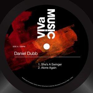 Daniel Dubb 歌手頭像
