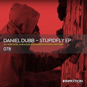 Daniel Dubb