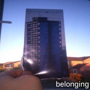 Belonging Foto artis