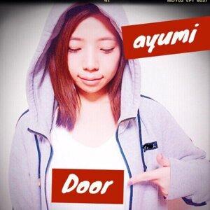 アユミ 歌手頭像