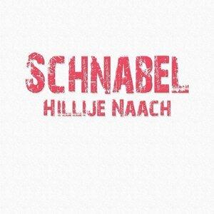 Schnabel Foto artis