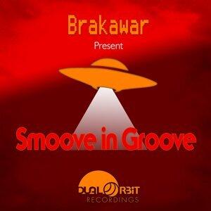 Brakawar Foto artis