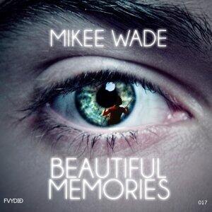 Mikee Wade Foto artis