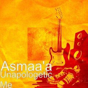 Asmaa'a Foto artis