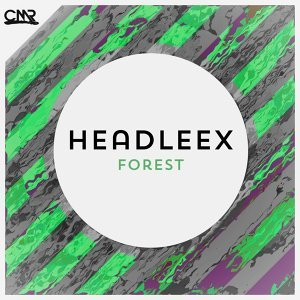 Headleex Foto artis