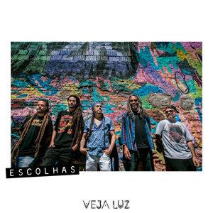 Veja Luz Foto artis