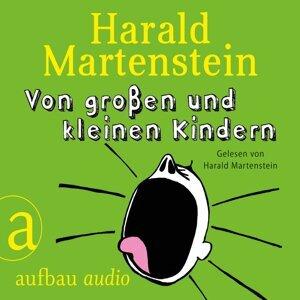 Harald Martenstein Foto artis