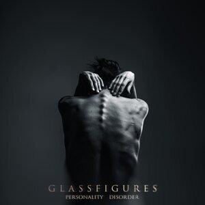 GlassFigures Foto artis