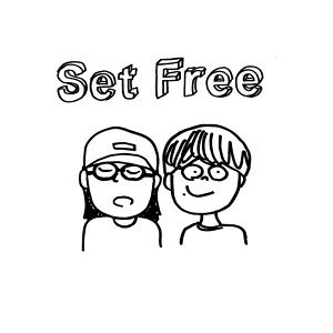 Set Free Foto artis