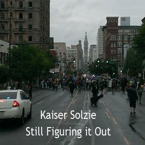 Kaiser Solzie Foto artis