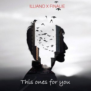 Illiano Foto artis