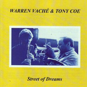 Warren Vache 歌手頭像