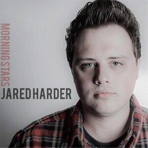 Jared Harder Foto artis