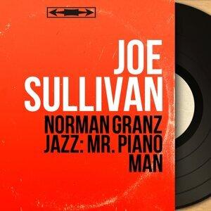 Joe Sullivan 歌手頭像