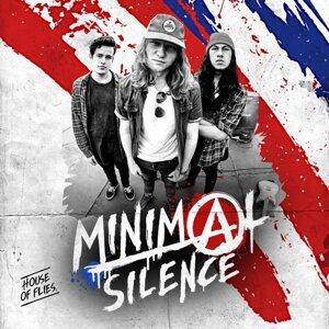 Minimal Silence Foto artis