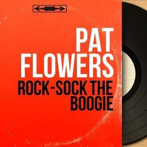 Pat Flowers