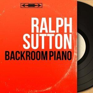 Ralph Sutton 歌手頭像