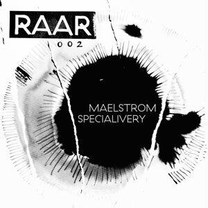 Maelstrom & Specialivery Foto artis