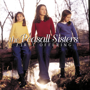 The Peasall Sisters 歌手頭像