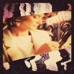 Amiga 95 Foto artis