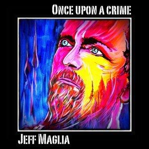 Jeff Maglia Foto artis