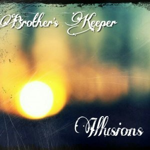 Brother's Keeper Foto artis