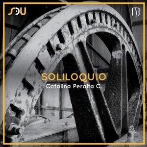 Catalina Peralta C Foto artis