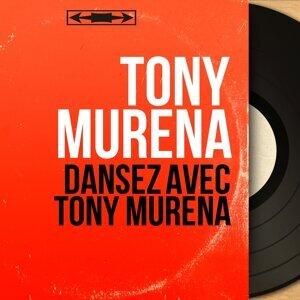 Tony Murena 歌手頭像
