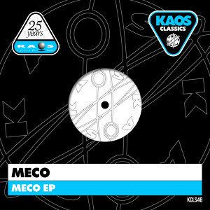 Meco 歌手頭像