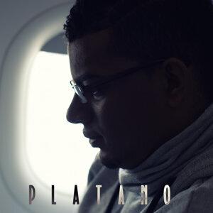 Platano Foto artis