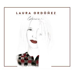 Laura Ordoñez Foto artis