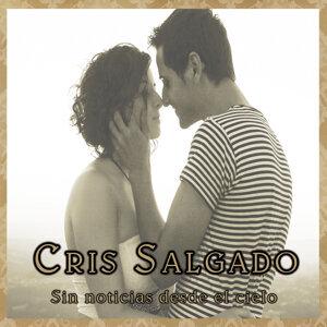 Cris Salgado Foto artis