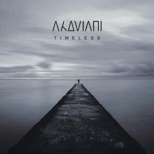 Akoviani Foto artis