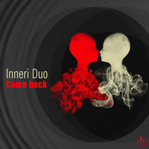 Inneri Duo Foto artis