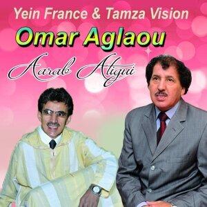 Aarab Atigui, Omar Aglaou Foto artis