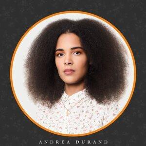 Andréa Durand Foto artis