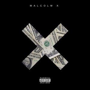 Malcolm X 歌手頭像