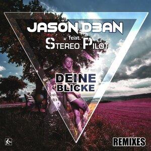Jason D3an feat. Stereo Pilot Foto artis