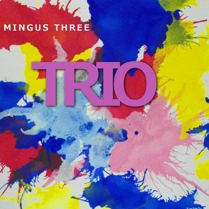 Mingus Three Foto artis
