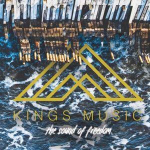 Kings Music Foto artis