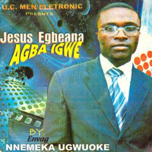 Evang. Nnemeka Ugwuoke Foto artis