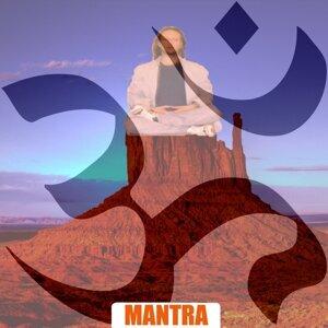 Mantra Foto artis