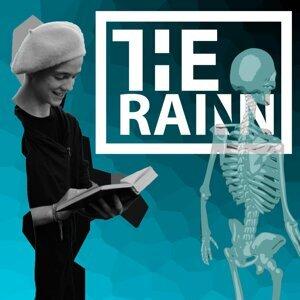The Rainn Foto artis