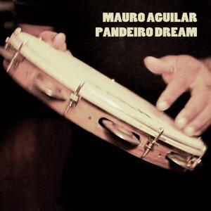 Mauro Aguilar Foto artis