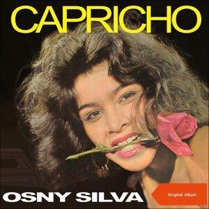 Osny Silva com Orquestra Foto artis