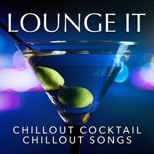 Lounge Café, Ibiza Dance Party, New York Jazz Lounge Foto artis
