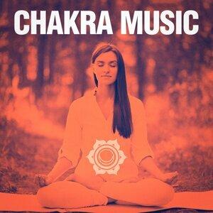 Chakra Meditation Specialists, Chakra Healing Music Academy Foto artis